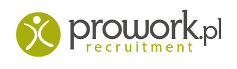 Prowork.PL MED Poland. We recruit Doctors and Nurses.
